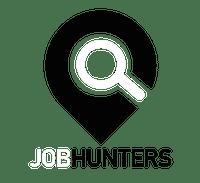 Jobhunters