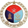 Ministry of Defence Production (MoDP)