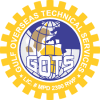 Gulf Overseas Technical Services Company