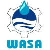 Water & Sanitation Services Company