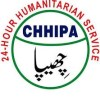 Chhipa Welfare Foundation