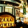 Park Towers Shopping Mall