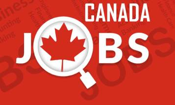 Latest Jobs in Canada 2021-2022
