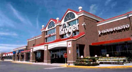 Free Kroger Application Online  Joblercom Hourly Job