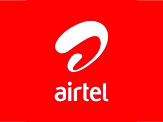 Airtel Nigeria Job Recruitment [3 Positions]
