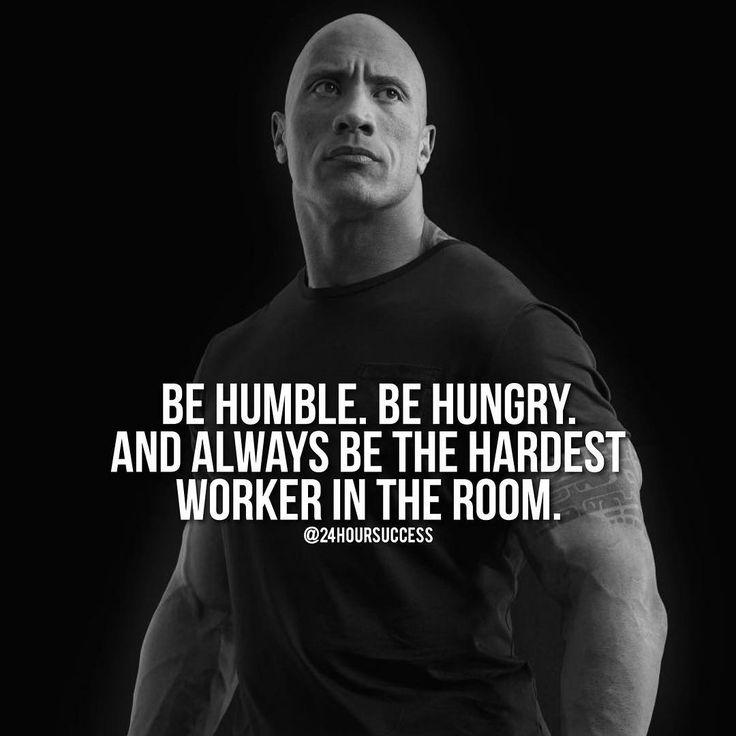 Description. Inspirational Quotes | Motivational Quotes | Success ...