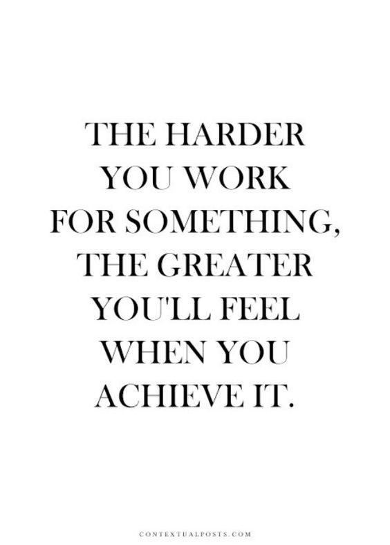 Work Motivation Make These Motivational Quotes A Part Of Your Life