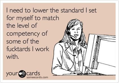 Work Quote Bad Day At Work Quotes Google Search Jobloving