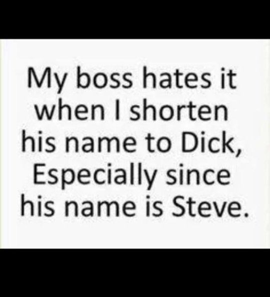 Short funny taglines
