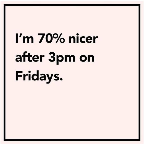 Image of: Sarcastic Work Quote 25 Just Funny Quotes funnyquotes sarcasm wittyquotes funnysayings hilarious Joblovingcom Your Number One Source For Daily Job Quotes And Humor Work Quote 25 Just Funny Quotes funnyquotes sarcasm wittyquotes