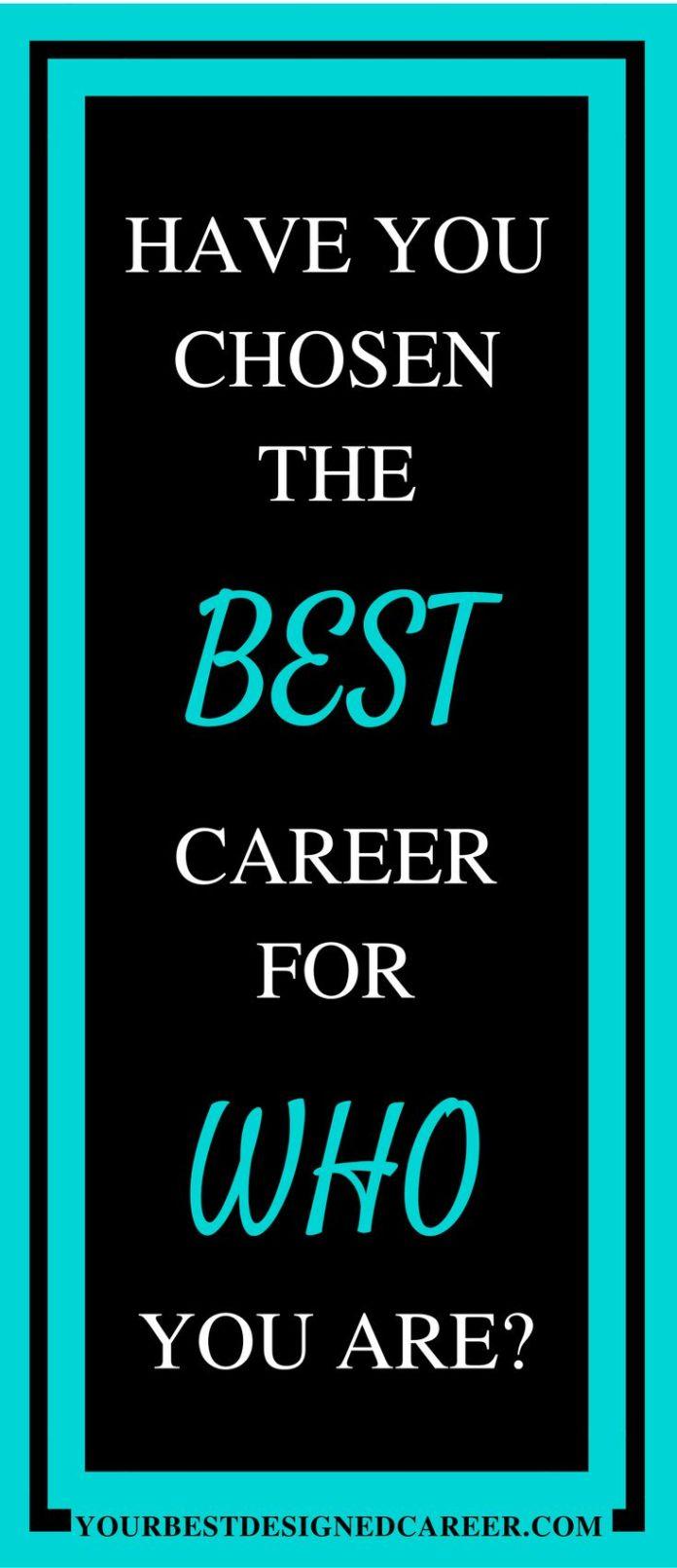 Career Infographic Career Career Change Dream Job Job Change