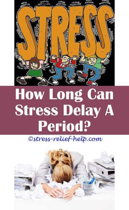 Stress management worksheets & infographic