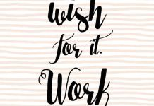 Work Quotes Archives Page 674 Of 1418 Joblovingcom Your