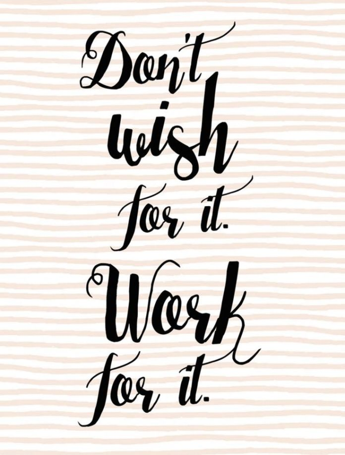 Work Quotes 25 Motivational Quotes To Get You Through Finals Week