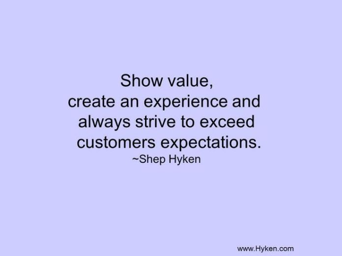 Customer Service Motivational Quotes Work Quotes : Customer Service and Business Tip   JobLoving. Customer Service Motivational Quotes