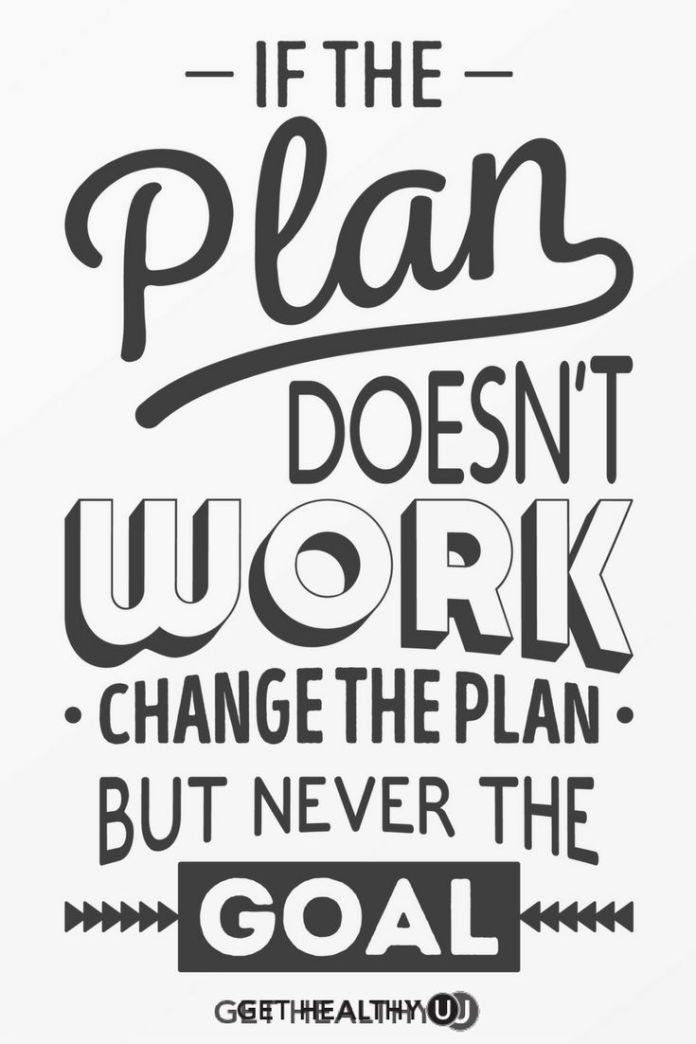 Work Quotes Inspiration If Youre Looking For Health Inspiration