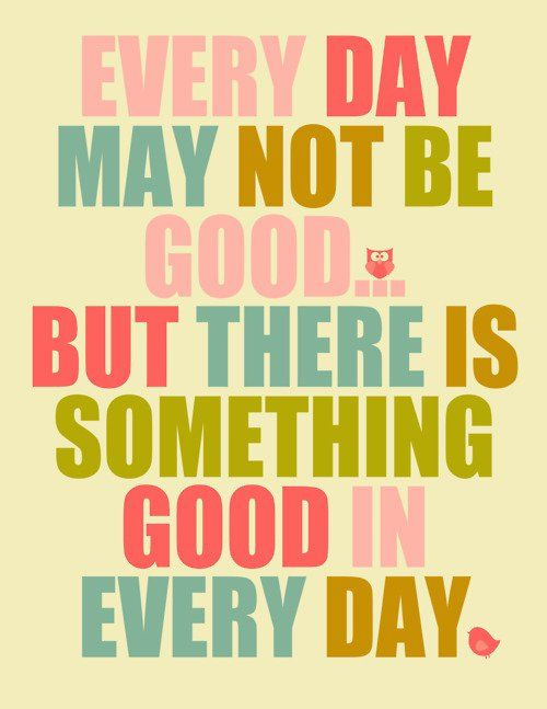 elegant positive quotes for the day at work life quotes
