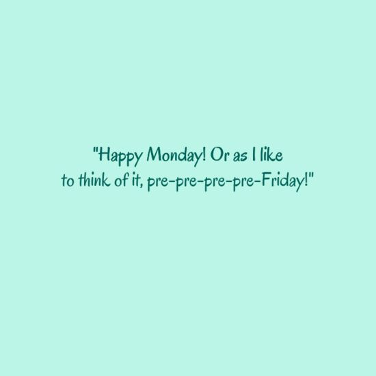 Monday Quotes | Work Quotes 20 Best Monday Quotes Happy Monday Quotes Funny