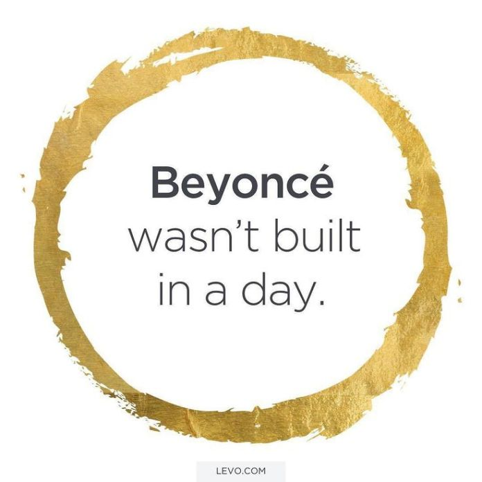 Work Quotes Beyonce Quotes No Matter What Your Definition Of Enchanting Quotes Definition