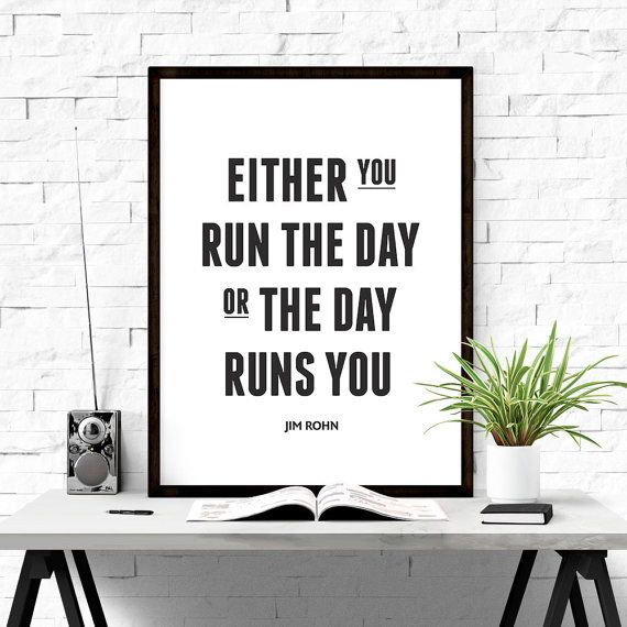 Image of: Career Work Quotes deskgoals Printable Quotes To Brighten Up Your Office Career Girl Daily Joblovingcom Your Number One Source For Daily Job Joblovingcom Work Quotes deskgoals Printable Quotes To Brighten Up Your Office
