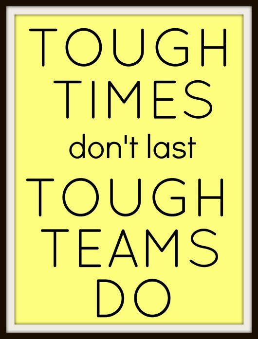 Work Quotes Team Motivation Art For Your Office 60 The Team Classy Team Building Quotes