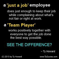 Funny Motivational Quotes Work Work Quotes : funny motivational quotes for teamwork   Google  Funny Motivational Quotes Work