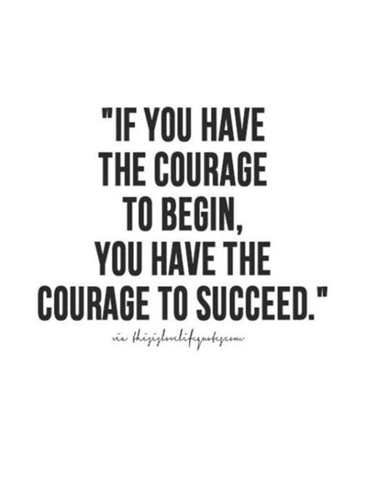Image of: Happy 300 Short Inspirational Quotes And Short Inspirational Sayings 073 Joblovingcom Work Quotes 300 Short Inspirational Quotes And Short Inspirational