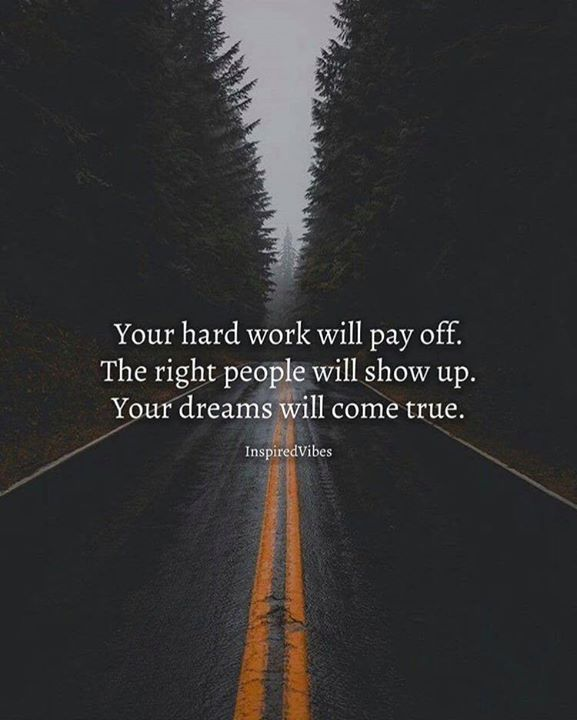 Work Quotes Your Hard Work Will Pay Off Jobloving Your