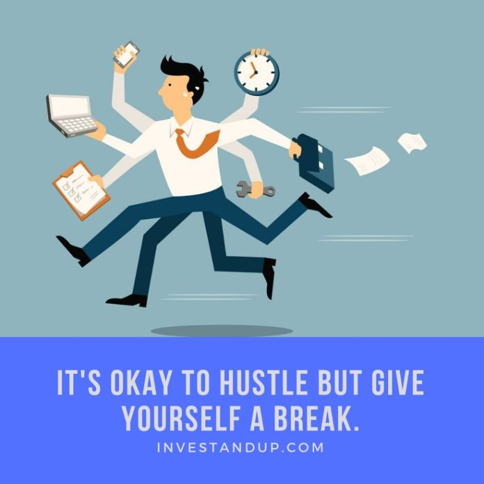 Work Quote 9 To 5 Rat Race Work Quotes Inspirational Work