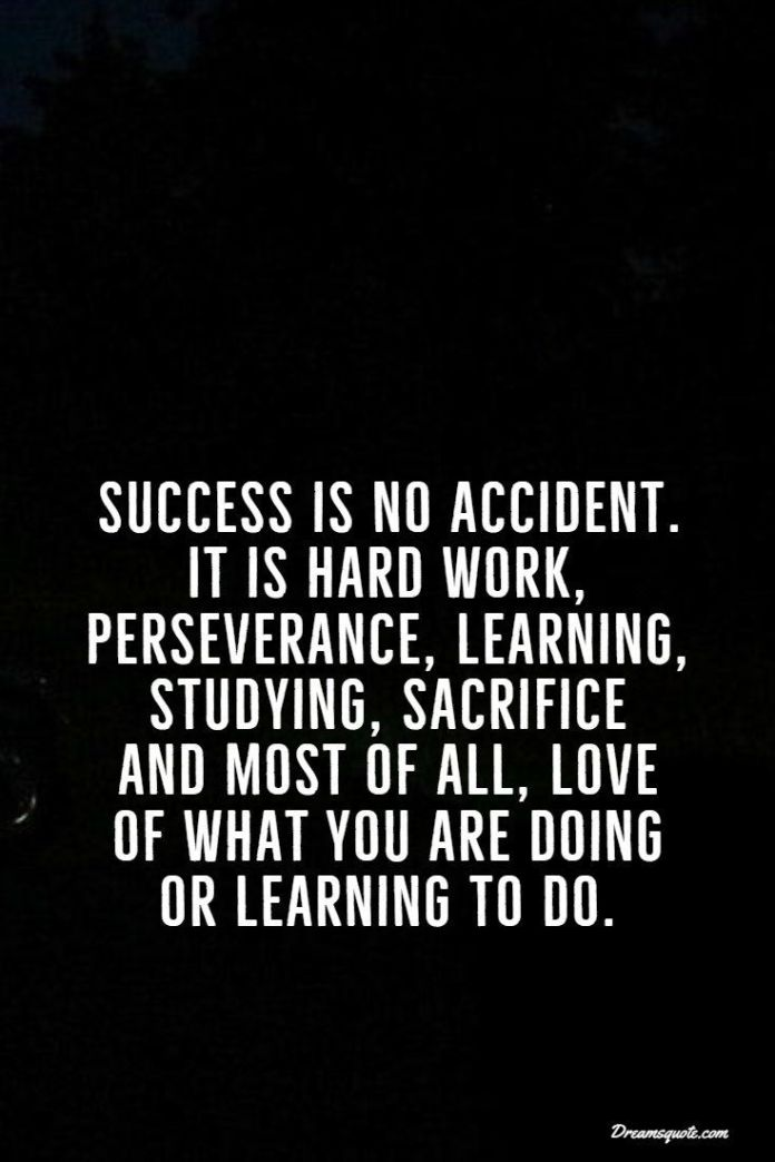 Work Quotes 38 Motivational Inspirational Quotes For Success In