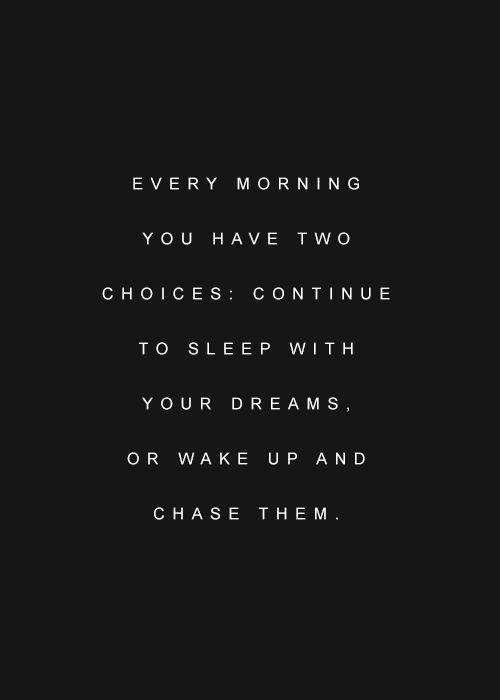 Image of: Funny Quotes How To Wake Up Early Honey Were Home Joblovingcom Work Quotes How To Wake Up Early Honey Were Home Jobloving