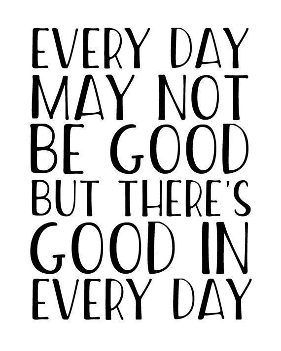 53 Positive Quotes Motivational Inspirational Quotes And