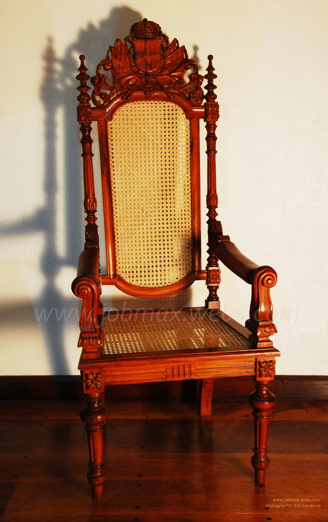 Bishop's Chair Bishop 39s Chair Sinaunang Bagay