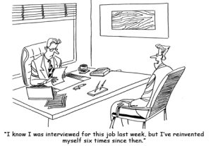 How To Follow Up After Job Interviews With Great Follow-ups
