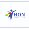 FHON Consulting