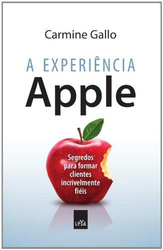 livros de empreendedorismo - 7 INCRÍVEIS Livros Que Todo Empreendedor Deve Ler (pt 2)