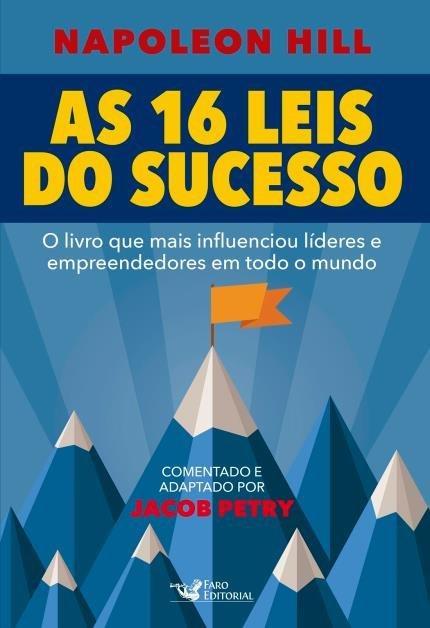 livros para empreendedores iniciantes - 7 INCRÍVEIS Livros Que Todo Empreendedor Deve Ler (pt 2)