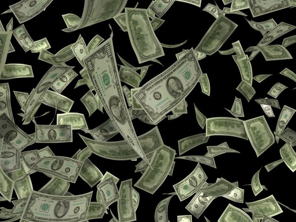 ganhar dinheiro online 1 - Vantagens do Marketing Digital – Será Que Vale a Pena Trabalhar Pela Internet?