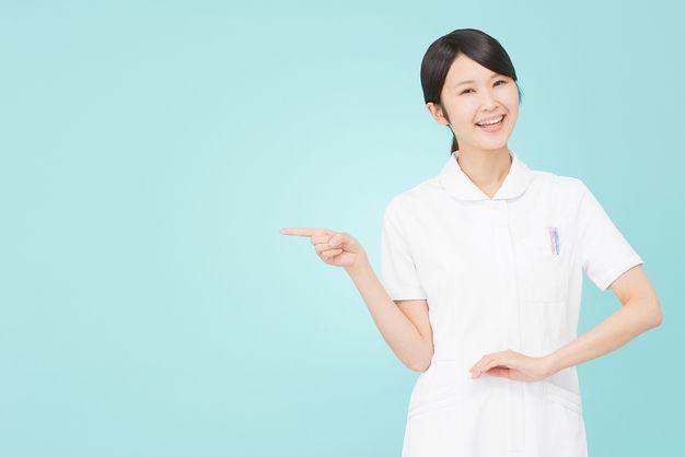 「看護師転職サイト」の画像検索結果