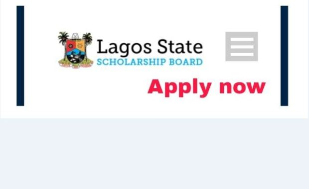 See the application processes and status for the Lagos State Government Undergraduate Scholarship Award Scheme