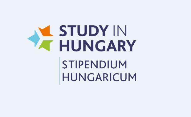 Hungarian Government Stipendium Hungaricum Scholarship 2020