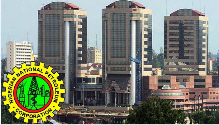 NNPC / ADDAX Scholarship 2020 for Nigerian Students