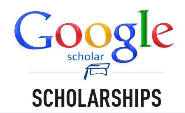 Google Scholarships for International Scholarships in 2020