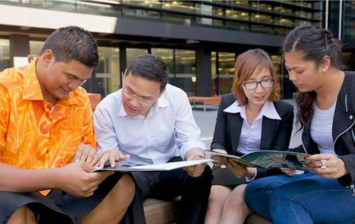 How to Apply for New Zealand Commonwealth Scholarship 2020