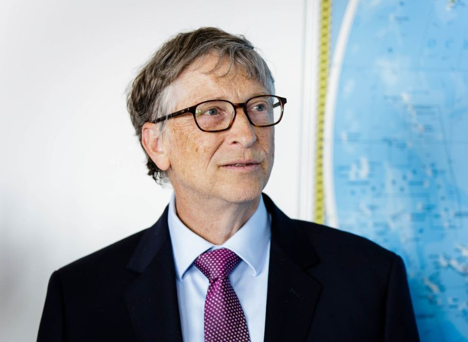 Gates Millennium Scholars Program 2020 (Bill Gates Scholarship