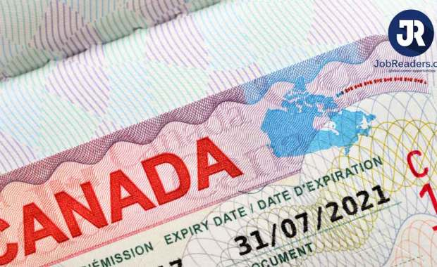 Complete Canada Student Visa Requirements and Guides