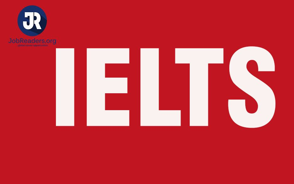 How to Seat for IELTS Exam in Nigeria | Complete Processes