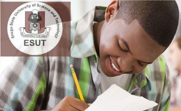How to Pass ESUT Post UTME 2020 | Registration Details