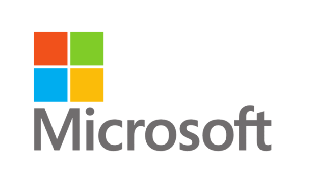 Microsoft Graduate Recruitment 2020 | Over 8,000 Job Openings (Apply Now)