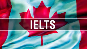 How much IELTS score required for PNP Canada? Complete Guide